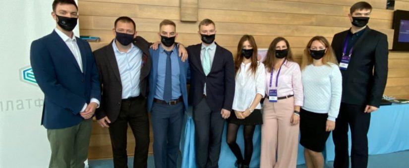 Завершился семинар-совещание ФАС России в г. Ялта